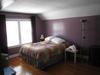 Newbedroom