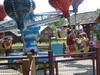 Balloonride_2