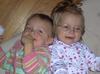 Bothgirls2