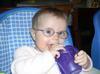 Glasses2_1