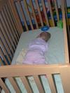 Lsleeping