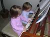 Piano2_1
