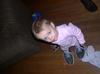 Shoefetish2