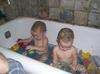 Splashing2
