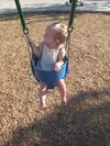 Swing3